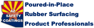 Arizona Safety Rubber Surfacing